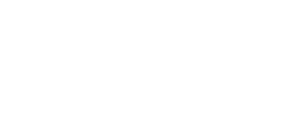 Enhanced Fujita Logo